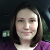 Lindsay tutors Accounting in Raymore, MO