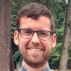 Matt tutors GRE Subject Test in Mathematics in Austin, TX