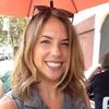 kristen tutors SAT Subject Test in French in Redwood City, CA