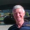 Valerii tutors Economics in Homestead, PA
