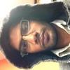 Narayana is an online Javascript Css Html tutor in Bear, DE