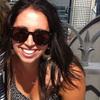 Rachel tutors Hebrew in Perth, Australia