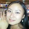 Yuan tutors Accounting in San Antonio, TX