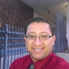 Gilbert tutors Algebra 1 in Phoenix, AZ