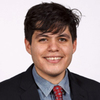 Rey Alejandro tutors Microeconomics in Houston, TX