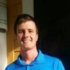 shawn tutors PHP in Orlando, FL