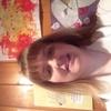 Kate tutors 1st Grade in Hooksett, NH