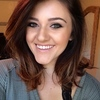 Jessica tutors Literary Analysis in Sacramento, CA
