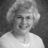 Barbara tutors in Brainerd, MN