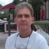 Andrés tutors Web Development in Orlando, FL