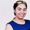 Shannon is an online PreCalculus tutor in Saint Paul, MN