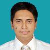 Faysal tutors Accounting in Dhaka, Bangladesh