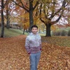 Prakash is an online Math tutor in London, United Kingdom