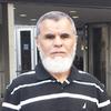 Abdossalam tutors CLEP Precalculus in Portland, OR