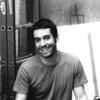 Giorgio tutors Italian in Los Angeles, CA