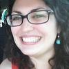 Rachel tutors Summer Tutoring in Palm Harbor, FL