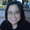 Kezia Lounel tutors GRE Subject Test in Biology in Las Vegas, NV