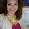 Jillian tutors Languages in Pottstown, PA