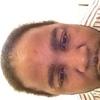 Jomo tutors ACCUPLACER Elementary Algebra in Miami, FL