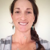 Anna is an online French tutor in Swarthmore, PA