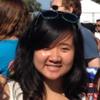 Kathleen tutors Probability in Fremont, CA