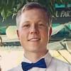 Kirk  tutors Aerospace Engineering in Davis, CA