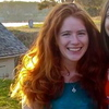 Hannah tutors Environmental Science in Baltimore, MD