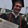 Troup tutors Study Skills in Beverly Hills, CA