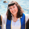 Martina-Alexandra tutors Study Skills in Fountain Valley, CA