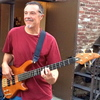 Lopes tutors Bass Guitar in Sacramento, CA