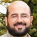 Ayman tutors Philosophy in Lawrence, KS