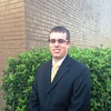 Michael tutors LSAT in Jacksonville, FL