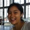 Katrina tutors Piano in Malolos, Philippines