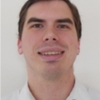 Nicholas is an online Calculus 1 tutor in Lakewood, IL