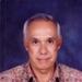 Raymond L. tutors ADD in North Glendale, CA