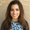 Marzia tutors Study Skills in Chandler, AZ