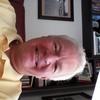 Geoffrey tutors Voice in Henderson, NV