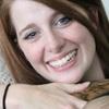 Lauren tutors Summer Tutoring in Waco, TX