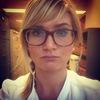 Corinne tutors Philosophy in Philadelphia, PA