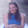 Katja tutors Foreign Language in Lakewood, CO