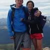 Kristen tutors Statistics Graduate Level in Denver, CO