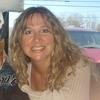 Jennifer tutors Creative Writing in Freehold, NJ