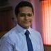 Avishek tutors Java in Bridgeport, CT
