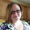 Jessica tutors Psychology in Richmond, VA