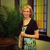 Pamela tutors Flute in Tampa, FL