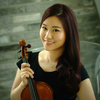Chae Young tutors Violin in Brookline, MA