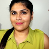 Payal tutors GRE in Jersey City, NJ