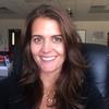 Tamara tutors Advanced Placement in Houston, TX