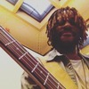 Benjamin tutors Bass Guitar in Conway, FL