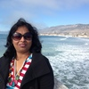 Smita tutors Civil and Environmental Engineering in Sunnyvale, CA